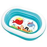 "<a href=""intex-57482np-pool-oval-whale-fun-1489663267.html"" title=""Intex 57482NP - Pool Oval Whale Fun Planschbecken von Intex"">Intex - Pool Oval Whale Fun</a>"